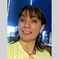 monica_bacci