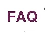 FAQ - Institut Chiari de Barcelona