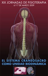 eventos-xix-fisioterapia-madrid_001