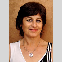 Maria_Concetta_Zimbato