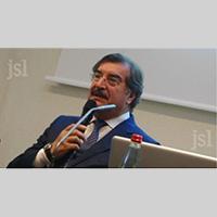 Dr_MB-Royo-Salvador