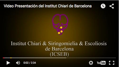 institut-chiari-barcelona