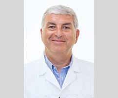 icseb_medico_acreditado_dr_fabrizio_mantia