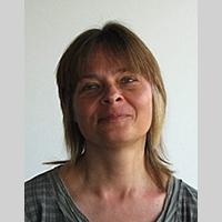 SabineBergmann