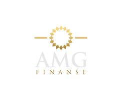 Centrum Medyczne AMG