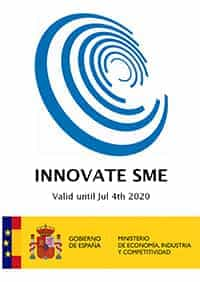 Sello-PYME_Institut-Chiari