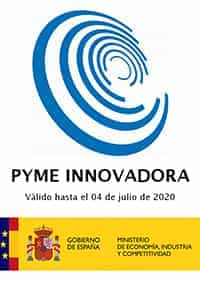 Sello-PYME_Institut-Chiari