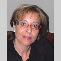 DoloresGomezCubero