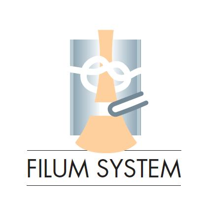 filumSystem