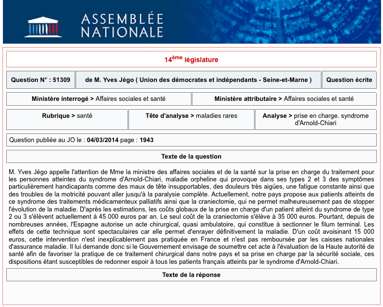 Assemblee Nationale_ICSEB_Chiari