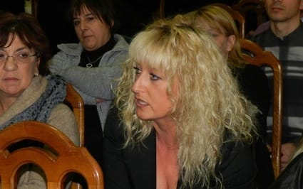 Trieste_reunion_ICSEB_Chiari_5
