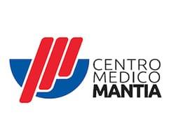 Accredited Centres centro_medico_mantia