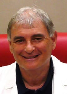 dr_roberto_mantia