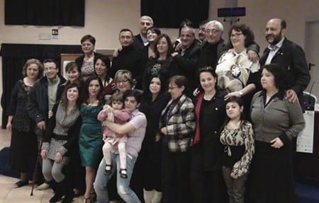 Reunion_en_oristano_ICSEB_Chiari_4