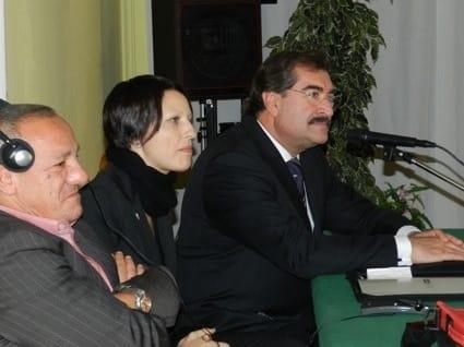 Trieste_reunion_ICSEB_Chiari_4
