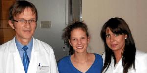 paciente_francesa_noticia