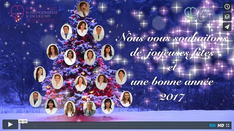 felicitacion-icseb-fr
