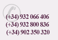 932066406