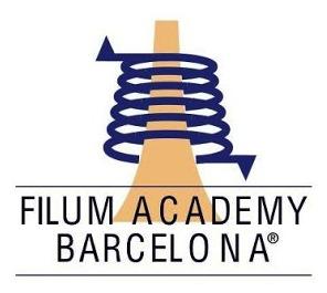 Filum academy