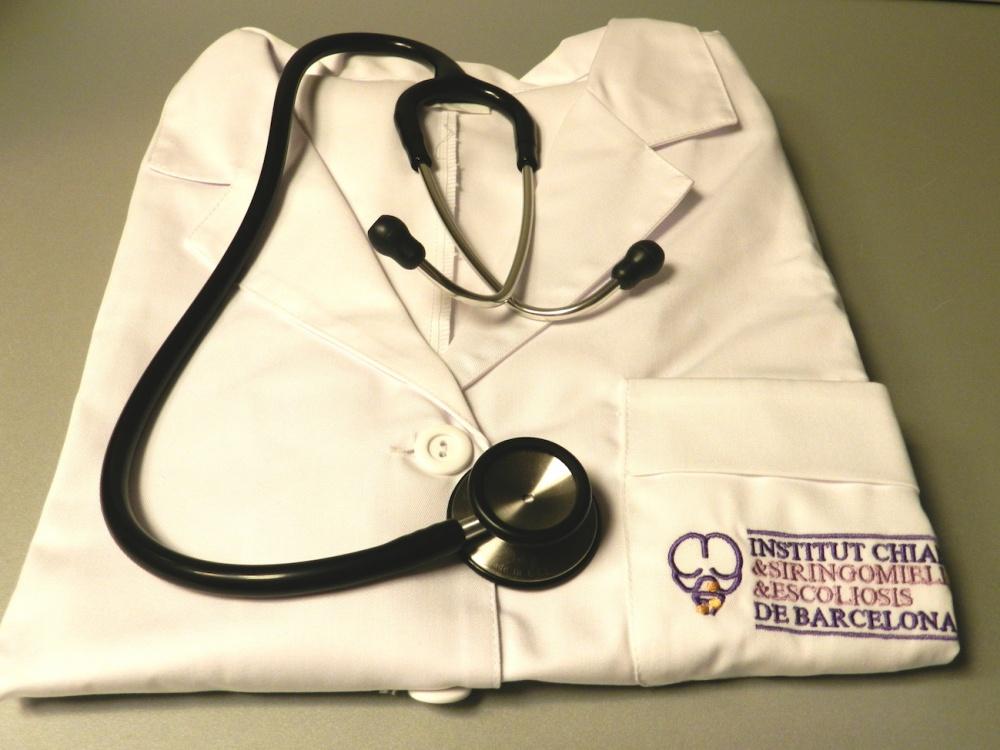 متلازمة أرنولد شياري، تكهف النخاع و الجنف في نطاق الرعاية الصحية الأولية