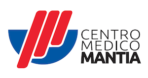 CENTRO MEDICO MANTIA   المركز الطبي مآنتيآ