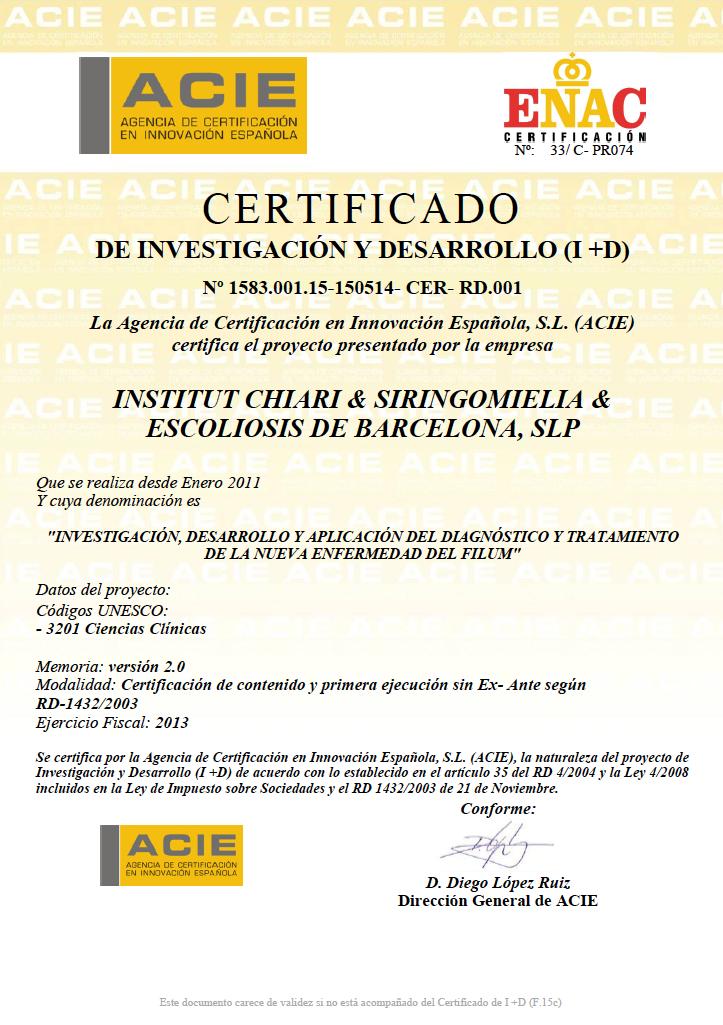 ICSEB_i+d2015