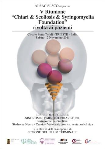 eventos-V-reunion-chiari-Trieste-italia_001