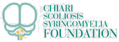 Chiari Foundation Barcelona