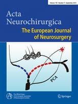 european-jorunal-neurosurgery