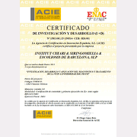 acreditacion-icseb-investigacion