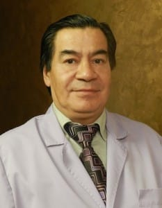 Dr_Fillaos