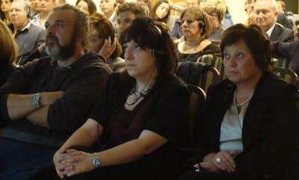 Reportaje de la IV Reunión en Palermo_1_8