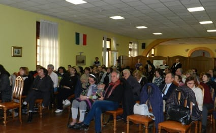 Trieste_reunion_ICSEB_Chiari_3