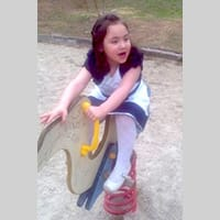 Nunzia_Cavallo