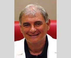 Accredited doctors dr_roberto_mantia