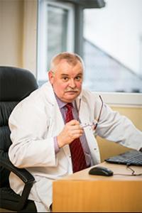 Dr_Marek_Wojtowicz