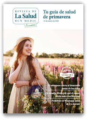 revista-barcelona-divina