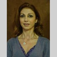 Rita_Capobianco