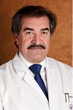 Dr_Royo_Chiari_ICSEB