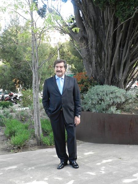 Dr_Royo_ICSEB_charla_CIMA