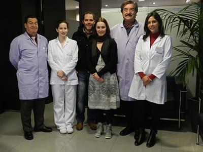 ICSEB_700-pacientes