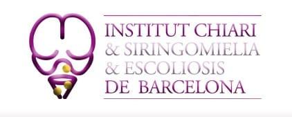 Institut-Chiari-de-Barcelona