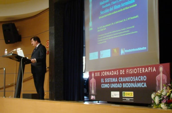 eventos-xix-fisioterapia-madrid_002