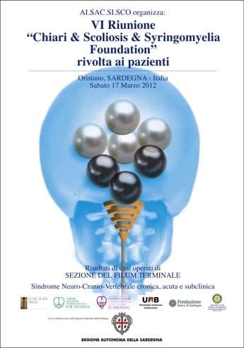 eventos-VI-reunion-chiari-cerdenya-italia