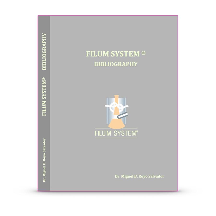 filum-system-bibliography