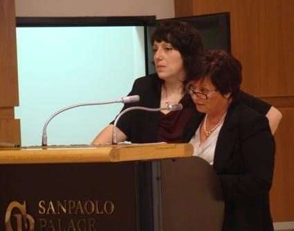 Reportaje de la IV Reunión en Palermo_10