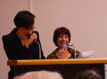 Reportaje de la IV Reunión en Palermo_11