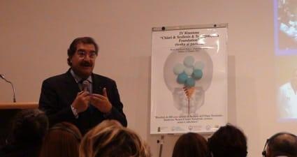 Reportaje de la IV Reunión en Palermo_13