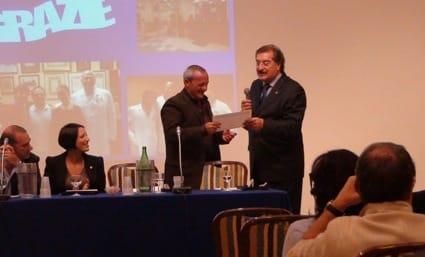 Reportaje de la IV Reunión en Palermo_14_2