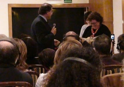 Reportaje de la IV Reunión en Palermo_15